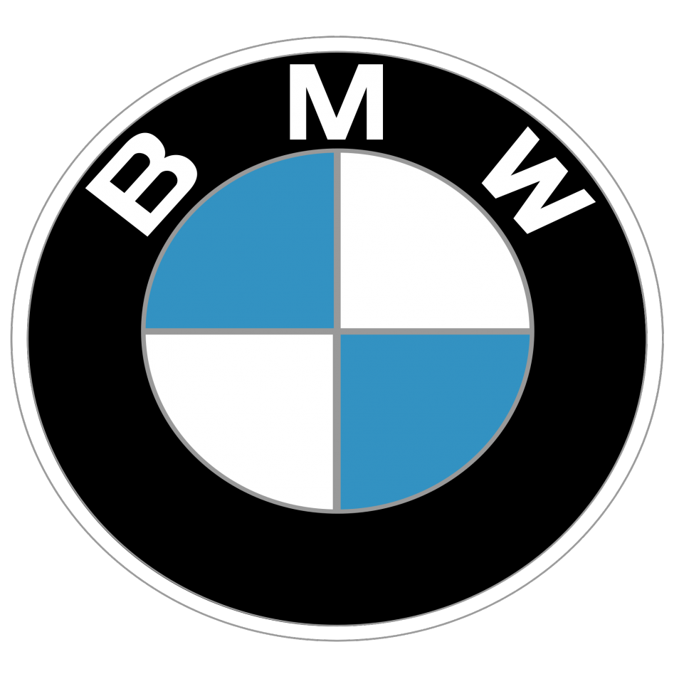 BMW_logo.svg