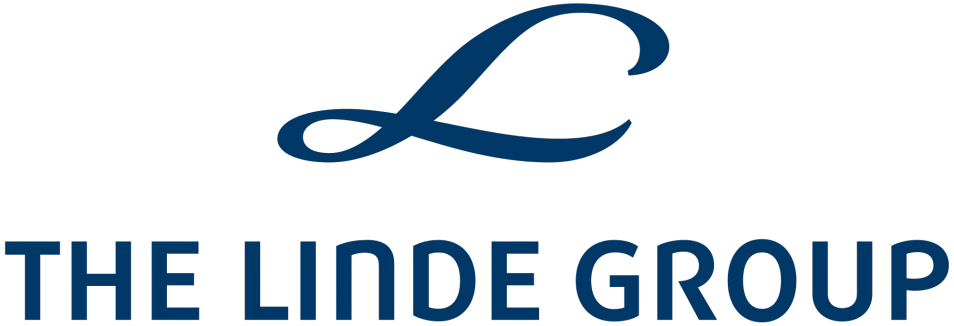 TheLindeGroup-Logo.svg